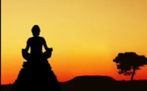 Meditazione - Crea ciò che davvero vuoi
