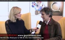 Guy Corneau : cosa nasconde una sfida, una malattia, un malessere ?